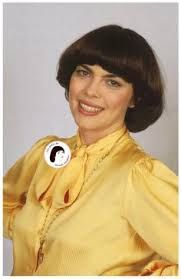 Image result for toni tennille hair