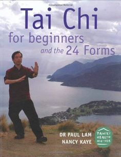 Tai Chi: The Ultimate Guide to Mastering Tai Chi for Beginners in 60 Minutes or Less! (Tai Chi - Tai Chi for Beginners - Martial Arts - Fighting Styles - How to Fight - Chakras - Reiki) Tai Chi For Beginners, Workout For Beginners, Kung Fu, Tai Chi Moves, Learn Tai Chi, Tai Chi Exercise, Taekwondo, Judo Karate, Body Fitness