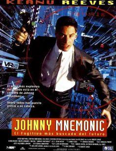 Johnny_Mnemonic-391256610-large.jpg (615×800)