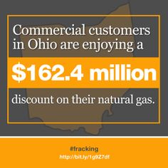 Helping U. We Energies, Natural Resources, Ohio, Commercial, Business, Columbus Ohio, Store, Business Illustration
