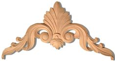 wood carving - Buscar con Google