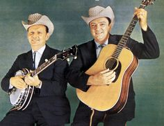 Ralph Stanley Bluegrass Legend Dead At 89 Country Western Singers, Country Musicians, Country Music Singers, Country Songs, Stanley Brothers, Ralph Stanley, Cowboy Song, Mountain Music, Bluegrass Music
