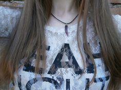 #outfit #ásvány #kristály #ásványékszer