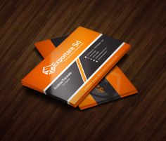 Business Cards Sample  Rb Raj Design    Business Cards
