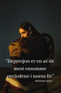Depresjon: Deprimerte mennesker bruker disse ord oftere enn andre Sylvia Plath, Kurt Cobain, Folk, Sexy, Movie Posters, Popular, Film Poster, Popcorn Posters, Fork