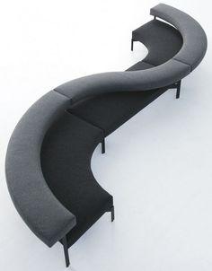 curved-sectional-modular-sofa