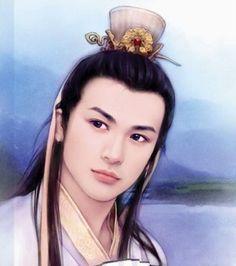 Ket Qua Hinh Anh Cho Ngon Tinh Co Trang