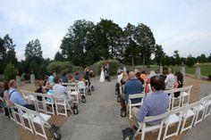 Legacy Farms - Micro Weddings - Tucker Photography - Ceremony