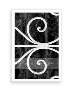 Items similar to Letter E - Alphabet Photography Individual Black and White Photo for Name Frames on Etsy Alphabet Photography, Photo Letters, Name Frame, Letter E, Symbols, Names, Black And White, Unique Jewelry, Handmade Gifts