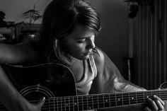Teen Intermediate Guitar Escondido, California  #Kids #Events