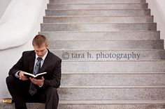 Missionary photography