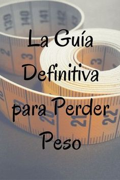 Perder peso, la guía definitiva The ultimate guide to losing weight, fat and speed up metabolism. You will find the foods and tips that will help you lose weight. Chocolate Slim, Chocolate Filling, Delicious Chocolate, My Diet Plan, Lose Weight, Weight Loss, Protein Bars, No Carb Diets, Herbalife