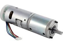 AP Products 014287298 Motor In-Wall High Torq