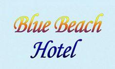4 ημέρες - 3 διανυκτερεύσεις για 2 ενήλικες και 1 παιδί σε δίκλινο δωμάτιο με πρωινό και καταπληκτική θέα στη θάλασσα, ελεύθερη χρήση της πισίνας και της νεροτσουλήθρας, στο Blue Beach Hotel στον Άγιο Νικόλαο Ζακύνθου! Αρχικής Αξίας 240€. Έκπτωση 50%. Blue Beach, Beach Hotels, Company Logo, Logos, Logo
