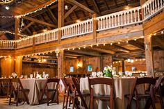 Weddings & Events — The Preserve at Chocorua