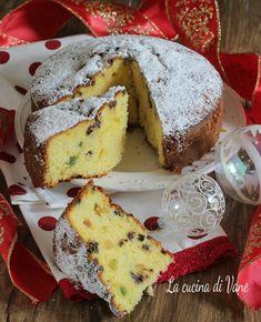shakeology mug cake Other Recipes, Sweet Recipes, Cookie Recipes, Dessert Recipes, Torte Recipe, Food C, Torte Cake, Brunch Buffet, Gateaux Cake