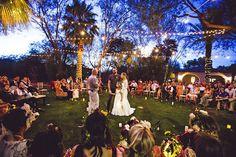 Colourful Bohemian Wedding   Jane Z Photography   Bridal Musings Wedding Blog 4