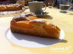 Kuchen Ideen laktosefrei delivers online tools that help you to stay in control of your personal information and protect your online privacy. Allergy Free Recipes, Lactose Free, Vegan, Free Food, French Toast, Yummy Food, Yummy Recipes, Bakery, Sweet Treats
