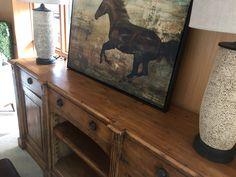 Furniture in Knoxville - Home Décor - Home Interiors - Interior Design - The Design Center at Braden's - Fullscale Design Shop - Wall Art