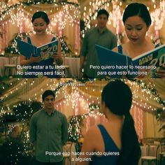 Lara Jean, Ps I Love, I Still Love You, Romance Movies Best, Forever Movie, Gossip Girl, Motivational Words, Love Movie, Always And Forever