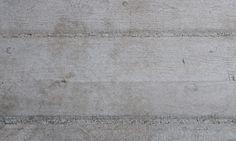 pt_fw_grey_betonage_betonage-grey-matt_matt_lrg