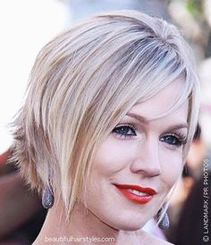 Layered Razored Inverted Bob Hairstyles | Free Printable Hairstyles