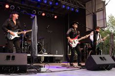 Photographs – The Milkman's Sons - Saskatchewan Top Cover Band Cover Band, Live Music, Corporate Events, Country Music, Rock Bands, Sons, Entertainment, Dance, Weddings