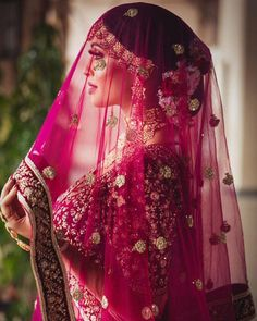 Looking for Bridal Lehenga for your wedding ? Dulhaniyaa curated the list of Best Bridal Wear Store with variety of Bridal Lehenga with their prices Bridal Poses, Bridal Photoshoot, Wedding Poses, Wedding Album, Indian Wedding Bride, Desi Wedding, Indian Weddings, Hair Wedding, Indian Bridal Outfits