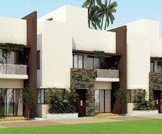 bangalore5: 3BHK Villas for sale on Sarjapur Road, Bangalore a...