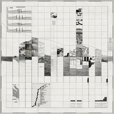 archidose:  AA School of Architecture Projects Review 2012 - Diploma 9 - Wynn Chandra