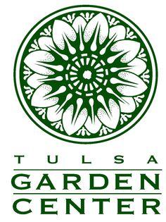 google image result for httpwwwokhortorgokhort logo gardengarden