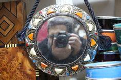 La photo par Jarodxxx Photos, Tumblr, Pictures, Tumbler