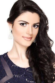 Miss Universe JAYUYA, Iviannie Hernández Santiago. #IviannieHernandez #IviannieHernandezSantiago #MissJayuya #MissJayuya2016 #MissUniversePuertoRico2016 #MissPuertoRico #FotosOficiales