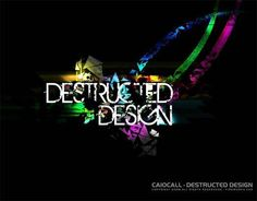 The Top 80 Adobe Illustrator Text Effects Tutorials Alternative Fashion, Alternative Style, Adobe Illustrator Tutorials, 3d Typography, Text Effects, Cool Art, Design Inspiration, Neon Signs, Graphic Design