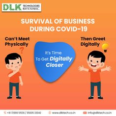 Is the Pandemic Drowning your business? No worries. We are here to bring your business online in a day. We provide 100% result oriented Digital Marketing & Lead Generation Services to increasing your sales. Call Us Today to get more leads! 💻 Visit us:- Digital marketing and Custom web development Company in Chennai, India ☎️ Call @ 7299951536 Web Development Company, Design Development, Top Digital Marketing Companies, Best Web Design, Lead Generation, Chennai, Online Business, Bring It On, How To Get