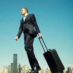 Corso di formazione in Travel Management