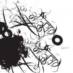 Russian Circles – Enter - LP