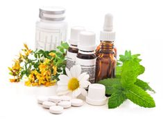 Are you looking for Ayurvedic Piles Treatment, Piles Medicine, Piles Cure, Piles Treatment, Medicine for Piles? is the best ayurvedic treatment of piles available in India Cure For Hemorrhoids, Bleeding Hemorrhoids, Homeopathic Medicine, Ayurvedic Medicine, Homeopathic Remedies
