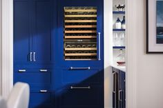 8 Reasons Why You Should Splurge On This Wine Cooler - Hudson Valley Magazine - January 2016 - Poughkeepsie, NY