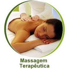 <p>Massagem+Terapêutica+e+Quiropraxia+–+São+José+SC+–+Centro+-Massoterapia+Clínica+MASSAGEM+TERAPÊUTICA,+QUIROPRAXIA,+MASSOTERAPIA+CLÍNICA:+Rápida+recuperação+e+alívio+de+dores+lombares,+na+coluna,+ciático,+hérnia,+nas+costas,+ombro,+pescoço,+torcicolo,+fibromialgia,+bico+de+papagaio,+inchaço,+dormência,+formigamento,+lesões+e+contusões.+DESCRIÇÃO:+1)+PÚBLICOS+ATENDIDOS:+Mulheres+(inclusive+gestantes),+…</p>