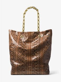9ac272256053 Michael Kors Totes Outlet UK Store