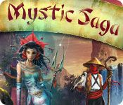 Mystic Saga Free-to-Play PC Game. Reveal the secrets of the past, find ancient scrolls, and find out about the prophecy ancestors!