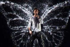 sweden eurovision 2015 remix