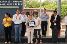 - En nuestra agenda de trabajo, la prioridad es la educación: Selene Salazar Jalpan de Serra, Qro., a 11 de...