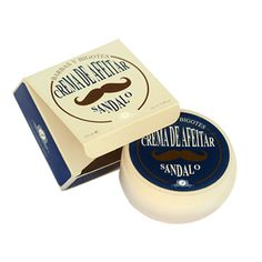Crema de afeitar #V7 Piel del hombre. 22,50€ Products, Moustaches, Beards, Shaving Cream, Beard Care, Ageing, Fur, Men, Gadget
