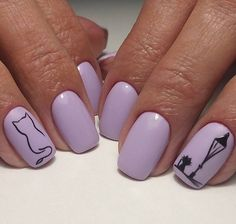 French Manicure Ideas For Short Nails Website 56 Trendy Ideas Minimalist Nails, French Nails, Nagel Hacks, French Nail Designs, Cat Nails, Trendy Nail Art, Super Nails, Nagel Gel, Nail Manicure