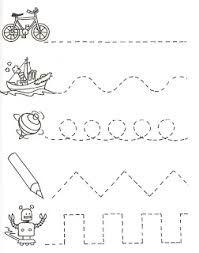Resultado de imagem para atividades para trabalhar o inverno no pré-escolar