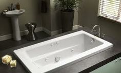 We carry high quality products for a real low price.  http://www.primoremodeling.com