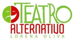 Compañía de teatro independiente en Rep Dominicana, conformada por la actriz Lorena Oliva y el músico Germán Venegas