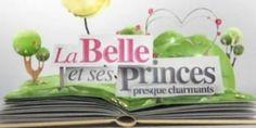 REPLAY TV - La Belle et ses Princes saison 2 : Un nouveau candidat dévoilé - http://teleprogrammetv.com/la-belle-et-ses-princes-saison-2-un-nouveau-candidat-devoile/